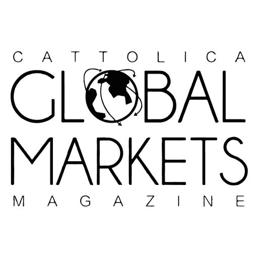 Cattolica Global Markets Magazine